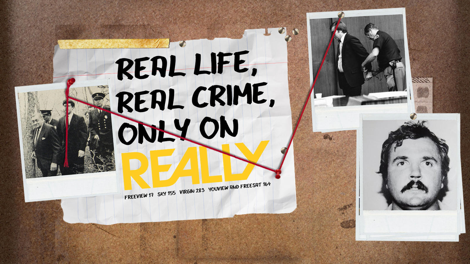 UKTV Really Crime Advert header.jpg