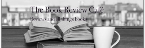 The Book Review Cafe updated Dec 2016 logo.jpeg