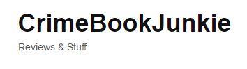 CrimeBookJunkie written logo header.JPG