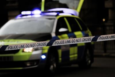 automobile-1850065_1280 police.jpg