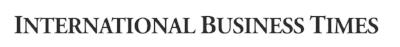 International Business Times.jpg