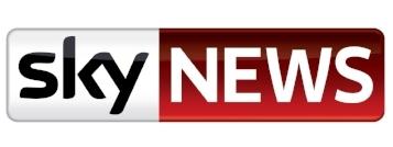 Sky-News-logo-1-e1496844511270.jpg