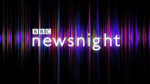 David Videcette speaks to BBC Newsnight about Manchester Attack -