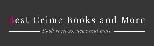 Best Crime Books and More logo.JPG
