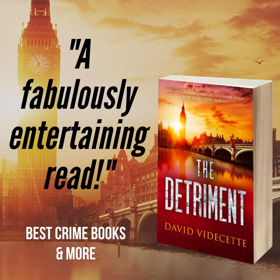 Best Crime Books & More TD.png