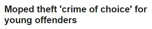BBC News website moped crime  1 August 2017.JPG