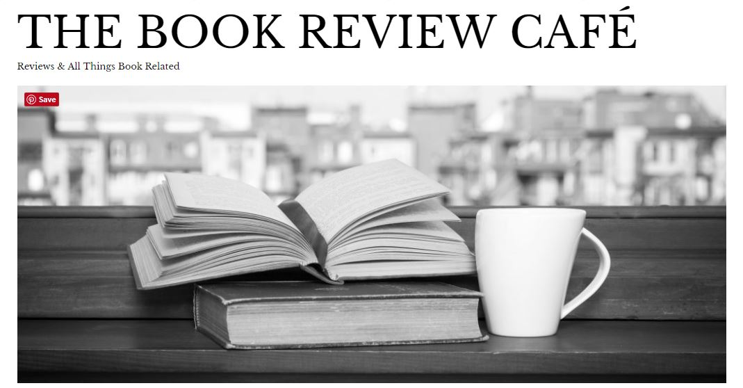 The Book Review Cafe logo.JPG