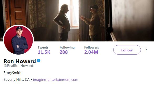 Ron Howard Twitter header.JPG