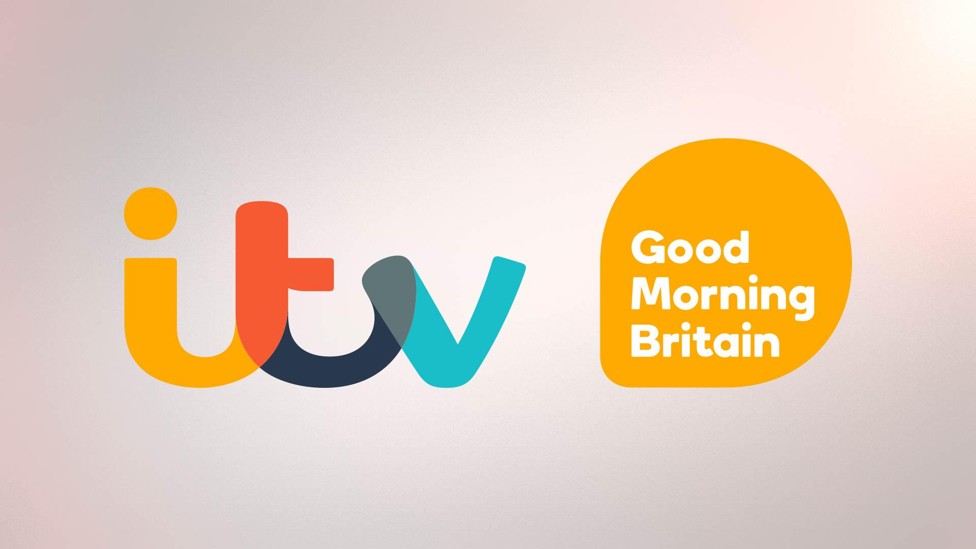 ITV Good Morning Britain GMB.jpg