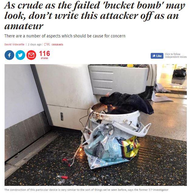 Indy Voices piece David Videcette Parsons Green bucket bomb.JPG