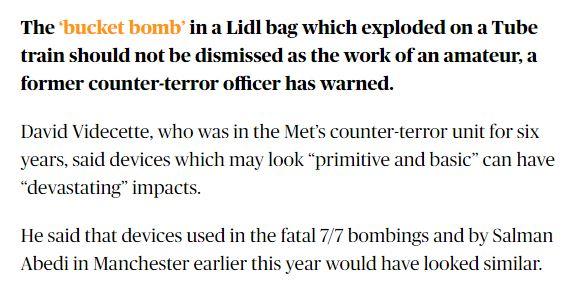 Evening Standard body1 DV Parsons Green bucket bomb.JPG