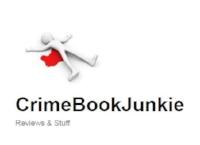 Crime Book Junkie header2.JPG