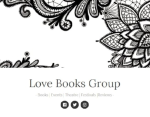 Love Books Group header logo.JPG