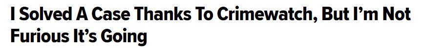 Huffpost headline Crimewatch.JPG