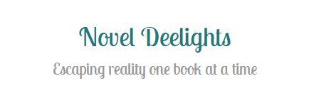 Novel Deelights logo.JPG