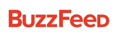 BuzzFeed_Logo.jpg