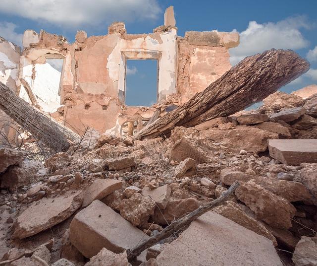 war-2646214_640 - Syria Pixabay no license required.jpg
