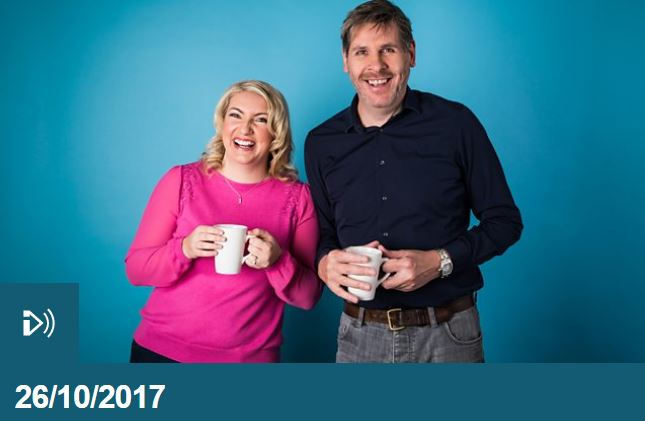 BBC Radio Five Live image 26 10 17.JPG
