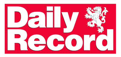 Scotland Daily Record.png