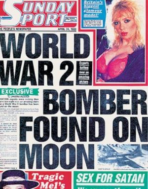 Bomber found on moon.jpg