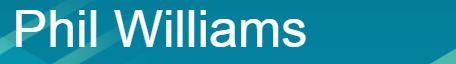 Phil Williams show logo.JPG