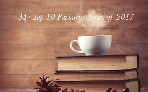 nOVEL dEELIGHTS Top 10 of 2017 the year series.jpg