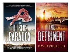 Novel Deelights best series of the year top books TD TTP.JPG