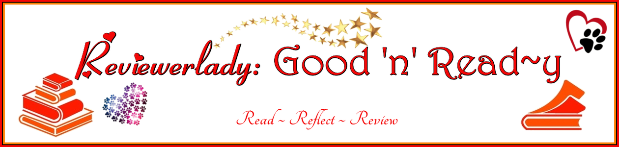 blogheading Reviewer Lady Grace GoodnReady.png
