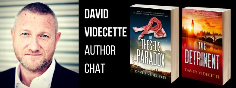 David Videcette Author chat - event header 04 02 18.png