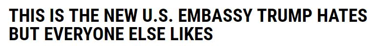 Newsweek US Embassy London headline.JPG