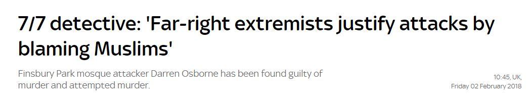 Headline text Sky News 02 02 18.JPG