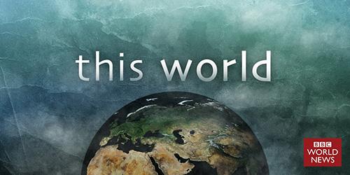 BBCWN_This-World.jpg