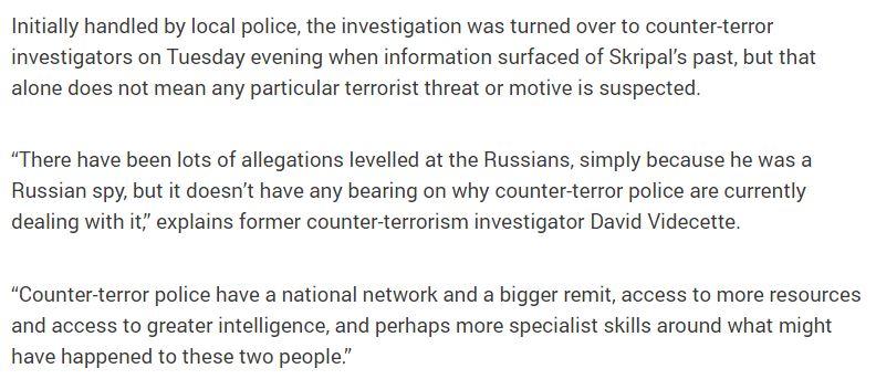 RFI news report on Salisbury Russian spy body text DV.JPG