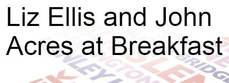 BBC Radio Stoke breakfast moped crime header.JPG