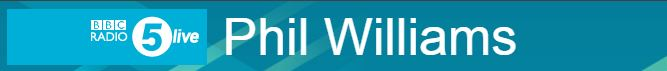 Phil Williams BBC Radio Five Live logo.JPG