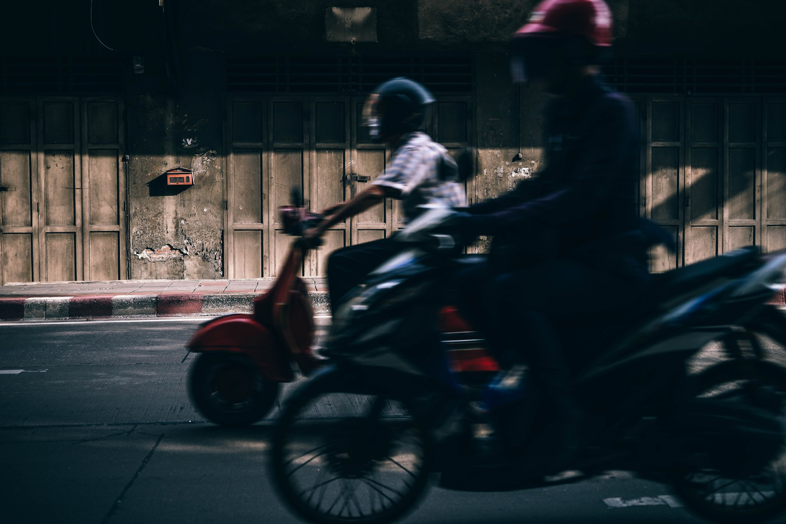igor-ovsyannykov-178759 moped motorcycle enabled crime photo.jpg