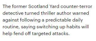 Daily Mail body moped crime june 2018.JPG
