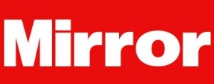 Mirror-logo-CHANGED-e1484322983573.jpg