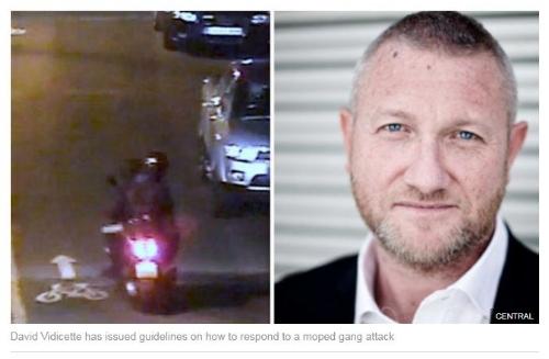 Express image moped crime June 2018.JPG