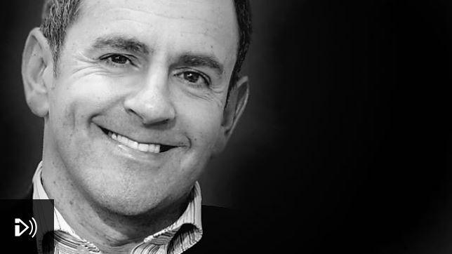 BBC Radio Scotland Stephen Jardine show image moped crime June 2018.JPG