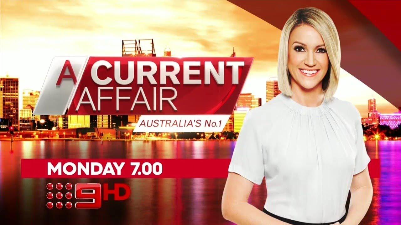 A Current Affair Australian TV 09 07 18 Moped Muggers 5 Headline shot.jpg