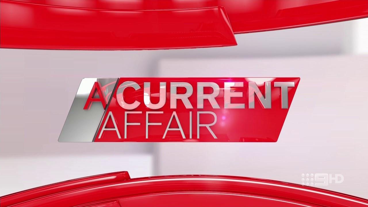 A Current Affair Australian TV 09 07 18 Moped Muggers 6 Headline shot.jpg