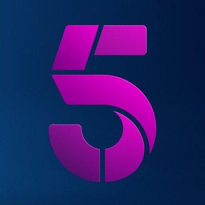 Channel 5 logo.jpg