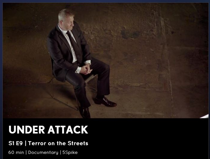 DV 2 - Under Attack - Ch5.JPG
