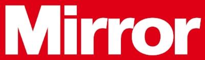 MIRROR-LOGO-2013-1.jpg
