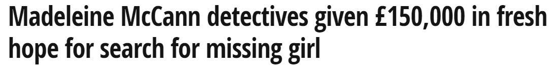 Headline Mirror McCann.JPG