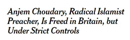 New York Times Choudary headline.JPG
