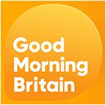 Good morning Britain logo.png