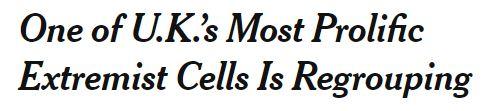 Choudary New York Times May 2019 headline.JPG