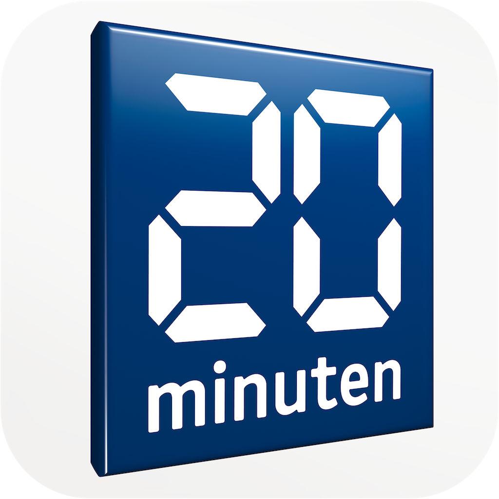 1024x1024bb - 20 Minuten logo Switzerland.jpg